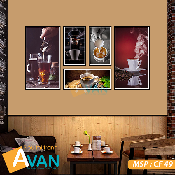 mau-tranh-3d-trang-tri-quan-cafe